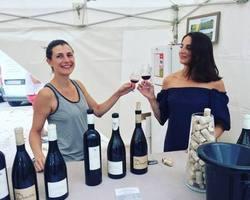 Domaine de l'Aqueduc - Saint-Maximin - Foire aux vins